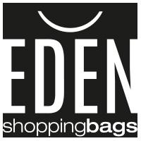 eden_logo